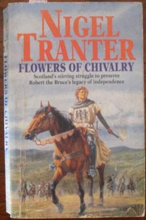 Image for Flowers of Chivalry