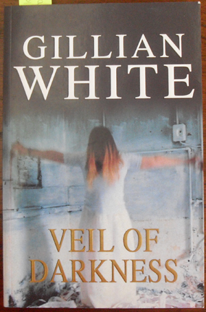 Image for Veil of Darkness