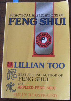 Image for Practical Applications of Feng Shui