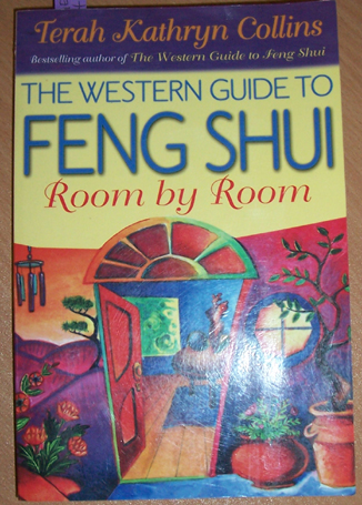 Image for Western Guide to Feng Shui, The: Room By Room