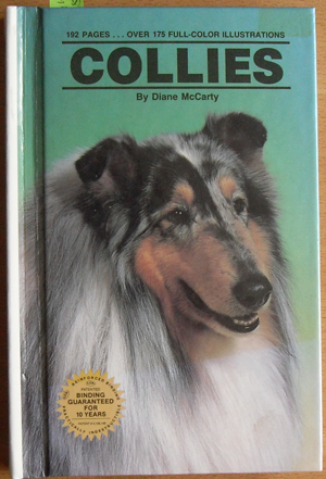 Image for Collies