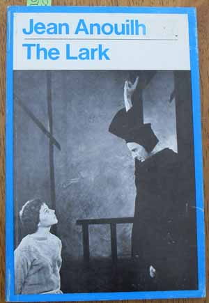 Image for Lark, The
