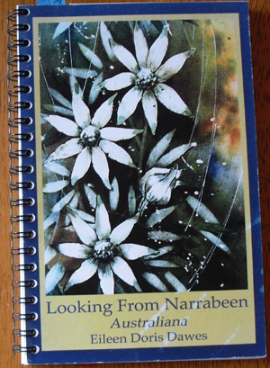 Image for Looking From Narrabeen - Volume 1 - Australiana