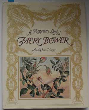 Image for Regency Lady's Faery Bower, A