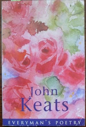 Image for John Keats