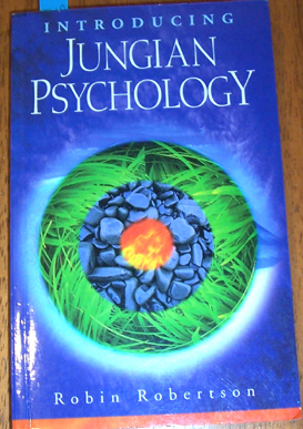 Image for Introducing Jungian Psychology