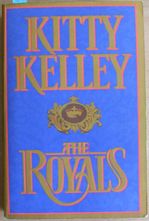 Image for Royals, The