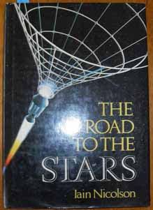 Image for Road to The Stars, The