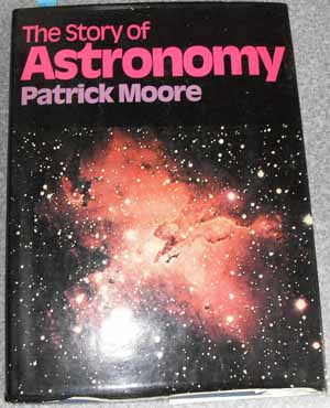 Image for Story of Astronomy, The