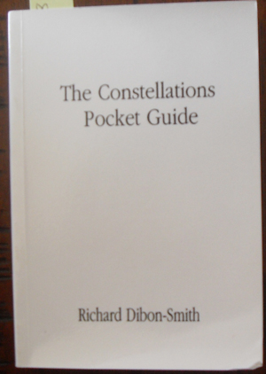Image for Constellations Pocket Guide, The: The 2005-2006 Edition