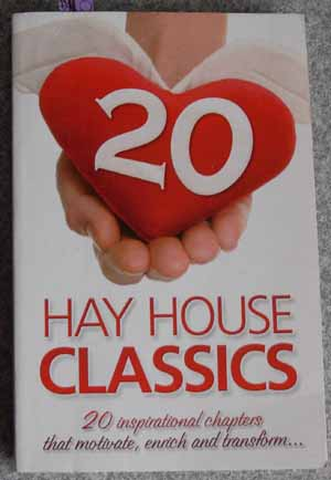 Image for 20 Hay House Classics