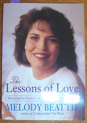 Image for Lessons of Love, The