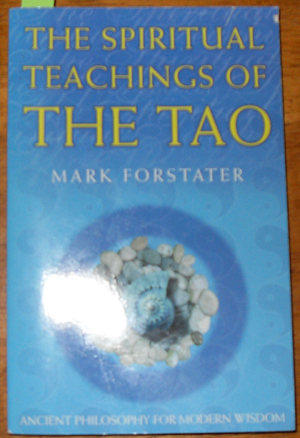Image for Spiritual Teaching of the Tao, The