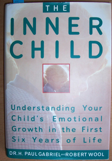 Image for Inner Child, The
