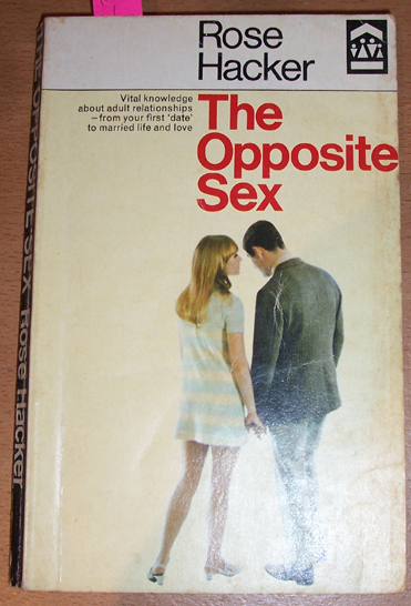 Image for Opposite Sex, The