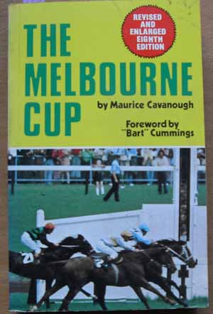 Image for Melbourne Cup, The