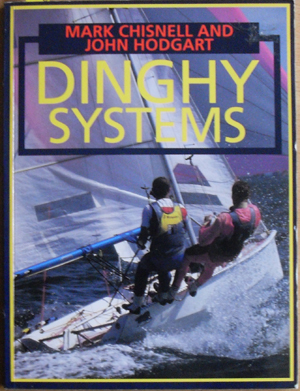 Image for Dinghy Systems