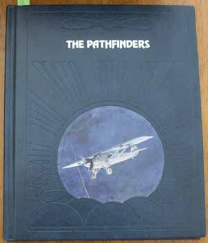 Image for Pathfinders, The (The Epic of Flight Series)