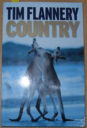 Image for Country